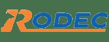 Rodec Pharmaceuticals