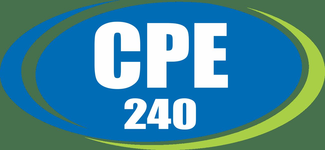 CPE_240
