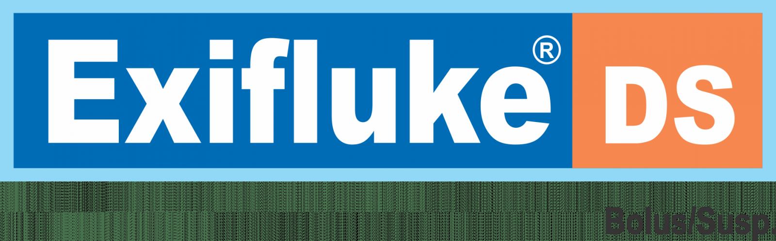 Exifluk_DS