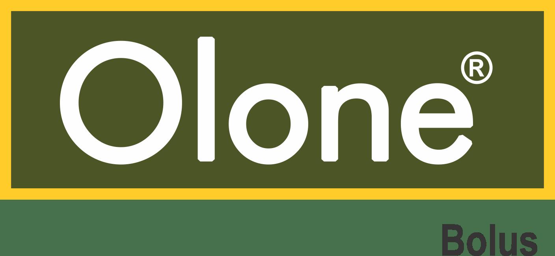 Olone