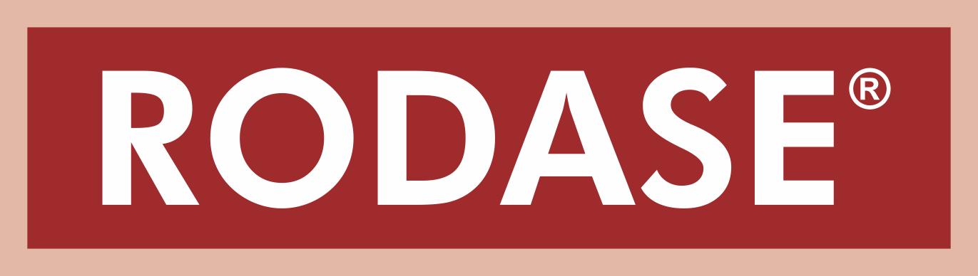 Rodase