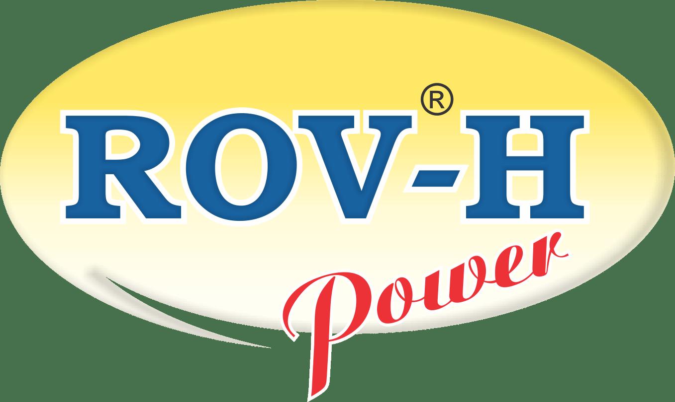 Rov-H