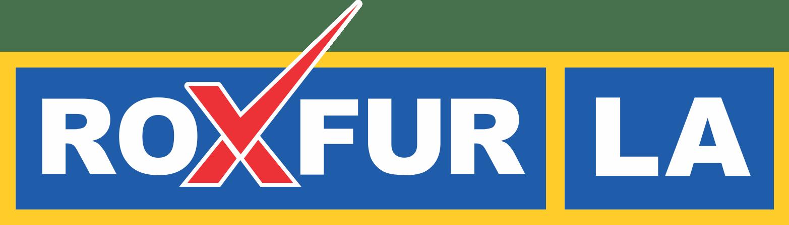 Roxfur_LA
